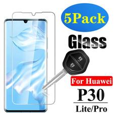 huaweip30glassfilm, Glass, huaweip30proglassfilm, Cover