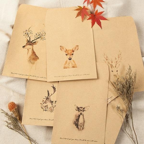 messagecard, cute, Gifts, Mini