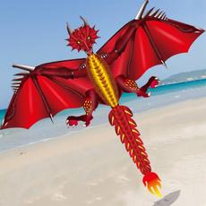 Flying, kite, kitestring, Tool