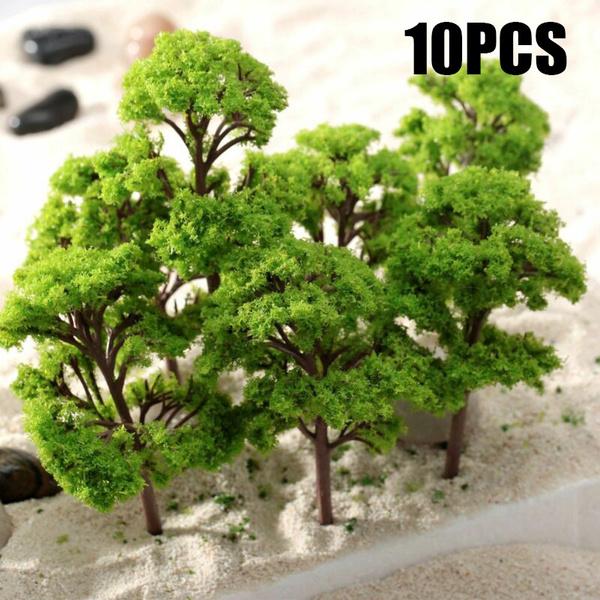 treesdecal, Garden, banyanmodeltree, Tree