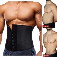 abdomenbelt, waist trainer, Waist, Fitness