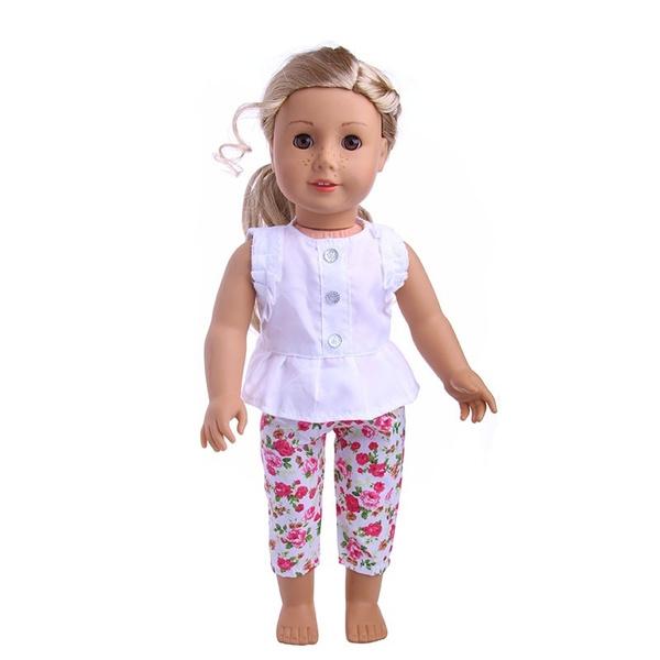 bonecaroupa, doll, journeygirl, americangirldollclothe