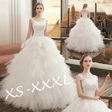 gowns, womenwhiteweddingdre, whiteweddingdre, Lace