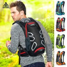 Bicycle, Sports & Outdoors, Waterproof, outdoor backpack