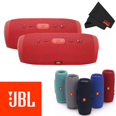 af5jblcharge3cl4, Speakers, jblcharge3redam, New