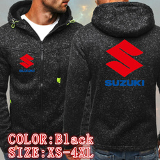 Funny, Fashion, hooded, coolhoodie