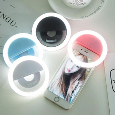phonecamera, selfielight, led, Beauty