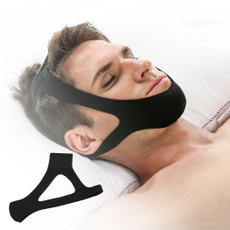 snoringaidsolution, snorestopper, snoringsolution, antisnoringstrap