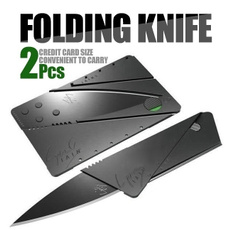 Steel, Outdoor, folding, camping