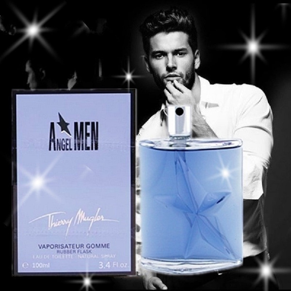 Angel, thierryangel, cologneperfume, Eau De Parfum