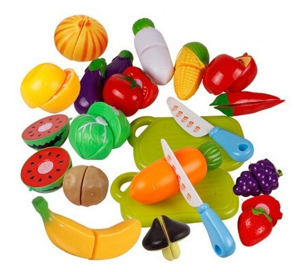 preschooltoy, Kitchen & Dining, Toy, Gifts