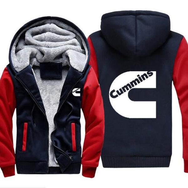 warmjacket, cumminsclothing, cumminsouterwear, cumminssweatshirt
