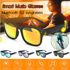 Headset, Fashion, Earphone, smartglasse