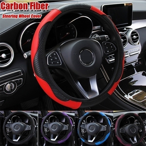 decoration, Fiber, carwheelcover, leather