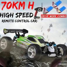 remotecontrolcar, rccar, Cars, rctruck110
