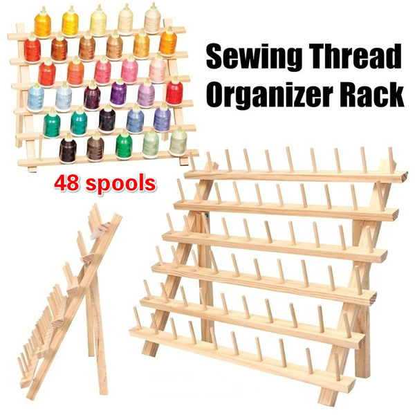 craftstorage, embroiderythread, sewingthreadholder, sewingthreadstand