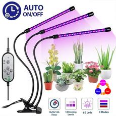 Plantas, Indoor, led, Garden