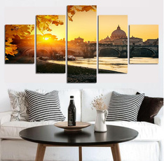 Fashion, muraldecal, lover gifts, Home & Living