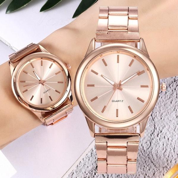 Fashion, Casual Watches, Bracelet Watch, wristwatch