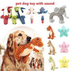 cleaningteeth, dogtoy, pet clothes, puppy