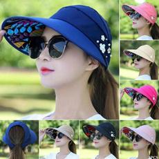 Women's Fashion, Summer, Fashion, uv