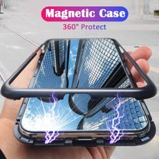 case, Magnet, Fashion, oppof11procase
