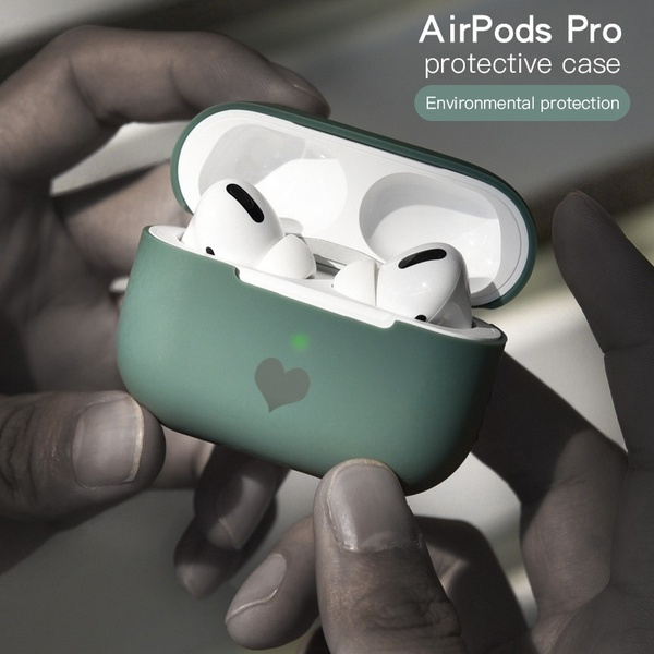 case, airpodsprotpucover, applebuletoothearphone, earphonecase