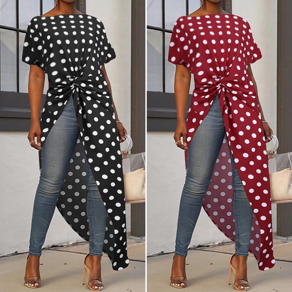 blouse, Plus Size, Shirt, Women Blouse