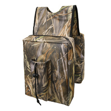 waterproof bag, Tank, gastankbag, saddle