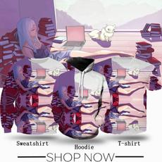 Fashion, Shirt, teenclothe, Casual