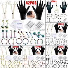 piercingkit, Fashion, Jewelry, piercingjewelry