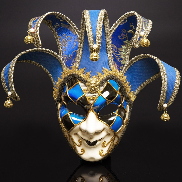 gowns, Cosplay, Italy, partymask