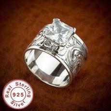Antique, bohemianring, bohojewelry, wedding ring