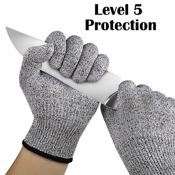 Kitchen, Polyester, protectiveglove, Home & Living