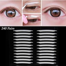 Makeup Tools, lacefiber, Beauty, Eye Makeup