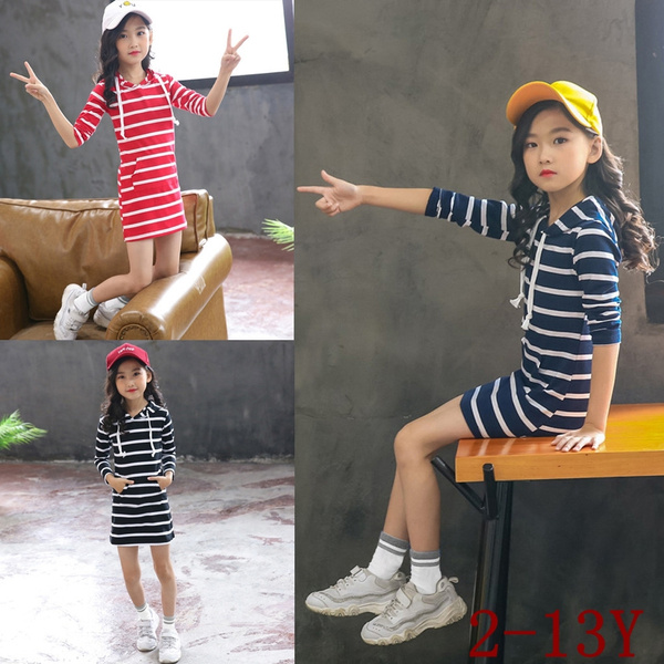 pencil, Baby Girl, Fashion, kids clothes