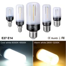 bombillaslight, e14ledbulb, Interior Design, led