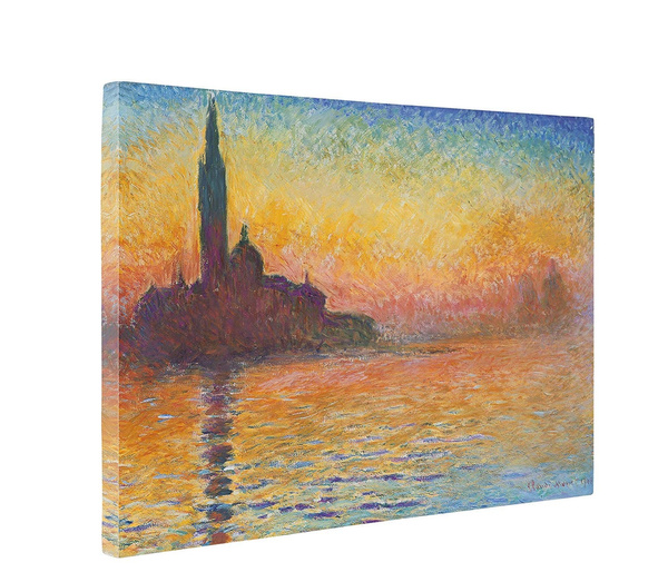 canvasartwalldecor, paintingcanvaspack, venice, paintingscanvaswallart