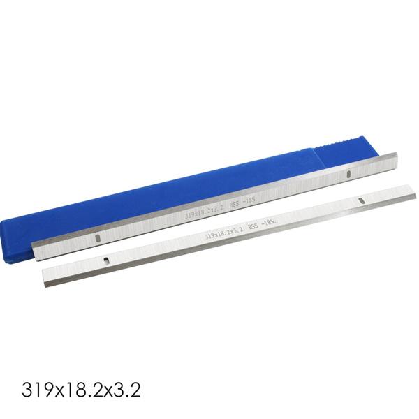 thicknessplanerblade, planerknife, planerblade