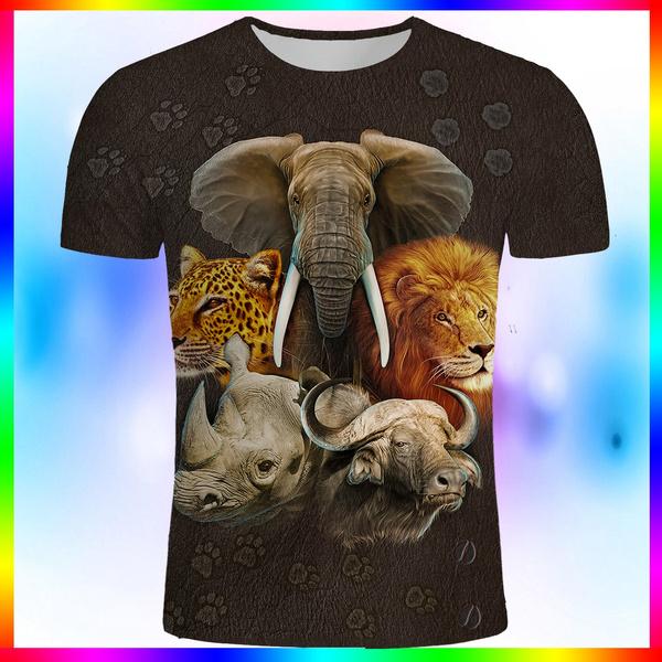 Mens T Shirt, Funny T Shirt, Shirt, Tops & Tees
