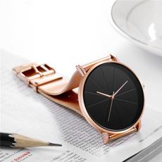 Fashion, business watch, fashion watches, simplewatche