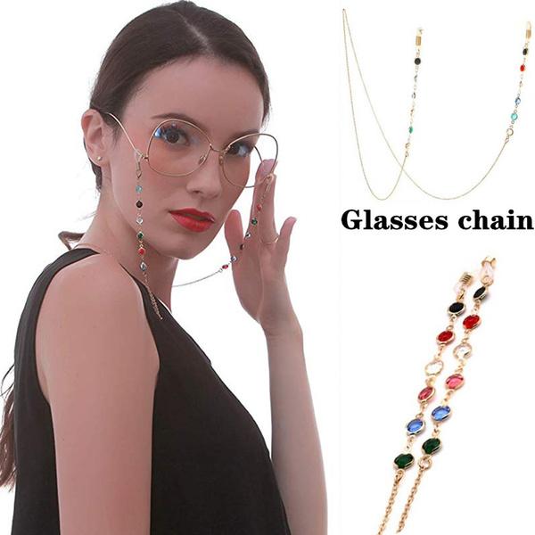 eyewearaccessorie, drivingglasse, Fashion, eye