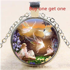 Ballet, Fashion, Jewelry, Gifts