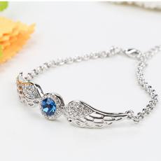 Woman, Jewelry, Gifts, Bracelet