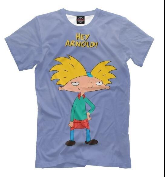 Mens T Shirt, couplescasualtshirt, womenscasualtshirt, #fashion #tshirt
