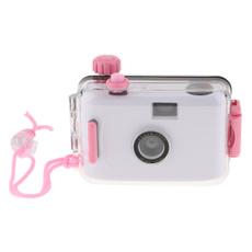 digitalcameraswaterproof, filmcamera35mm, camerasphoto, scubadivingcamera