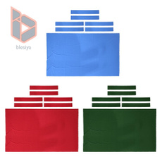billiardclothsidestrip, outdoorcampingaccessorie, Wool, indoorgame