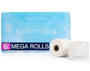 Bath, tolietpaper, tolietroll, toliet