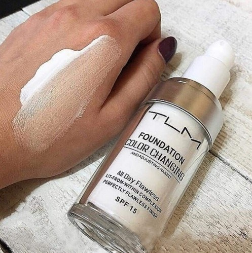 foundation, Concealer, bacemakeup, Beauty
