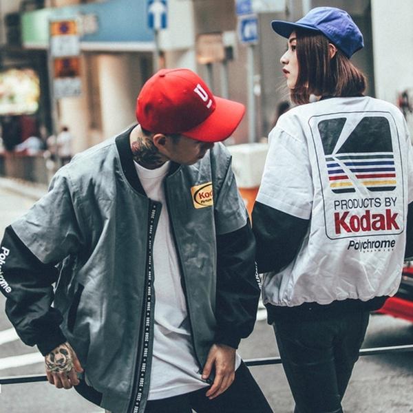 Fashion, west, Men, Jacket